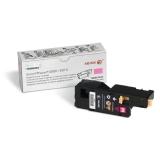 Тонер касета XEROX  (Magenta)
