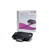 Оригинална тонер касета за XEROX WorkCentre 3210N/3220DN
