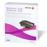 Оригинални тонер касети за XEROX WorkCentre 3210N3220DN.