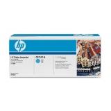 Тонер касета HP (Cyan)