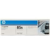Оригинална тонер касета за HP LaserJet Pro M1132 MFP1212nfMFP, LaserJet Pro P11021102w