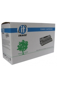 Compatible Toner Cartridge For XEROX WorkCentre 3210N/3220DN