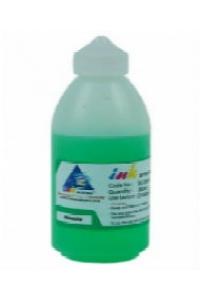 Течност за почистване на принтерни глави от мастило на багрилна основа - 100 мл.