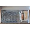 Система за непрекъснато подаване на мастило (СНПМ) CISS за Epson с номер на касети - 18XL (T1811-T1814) (T1801-T1804)